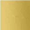 AGT-logo-100px