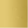 AST-logo-100px2